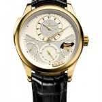 Jaeger-LeCoultre Master Grande Tradition a Repetition Minutes