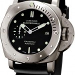 Panerai Luminor 1950 Submersible 3 days Automatic 47 mm