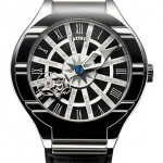 Piaget Polo Tourbillon Relatif