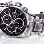 DS 1 Chrono Automatic