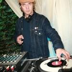 DJ Алекс Осадчий