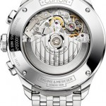 Baume & Mercier CLIFTON - M0A10130