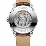 Baume & Mercier CLIFTON - M0A10149