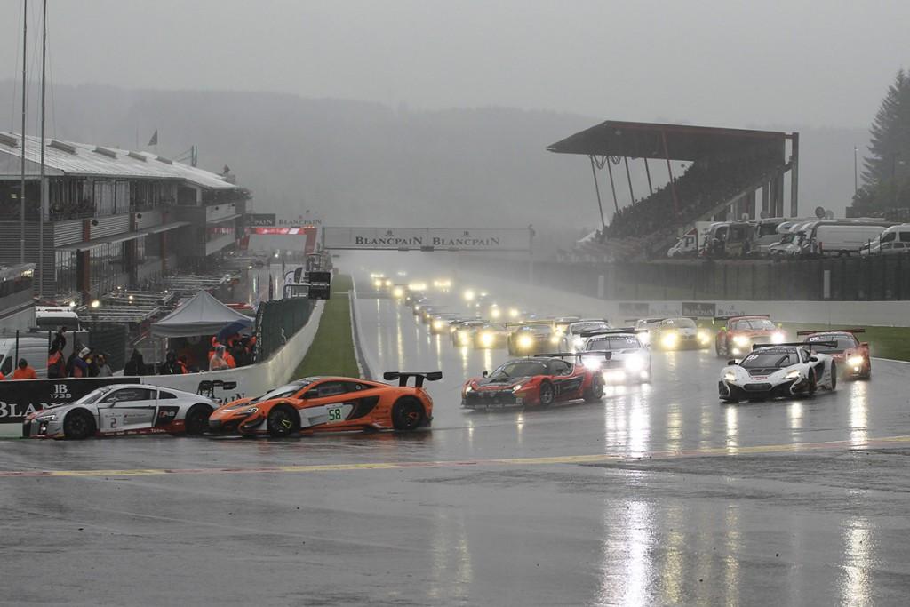 Blancpain-Endurance-Series---Race
