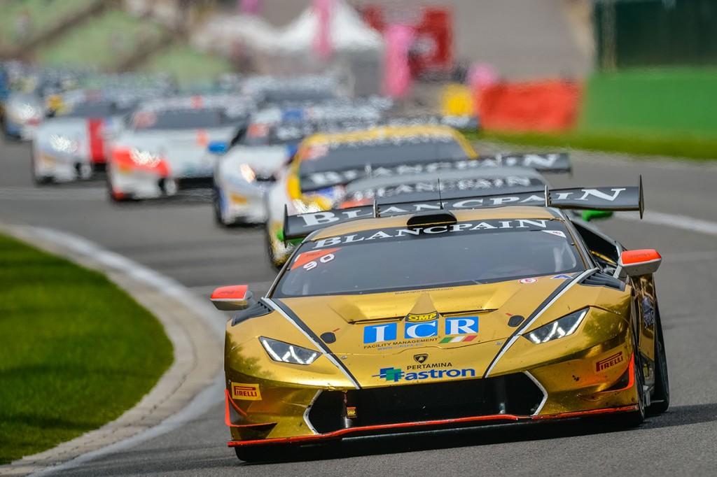 Lamborghini-Blancpain-Super-Trofeo---Alberto-Di-Folco