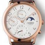 Hermès Slim d'Hermès QP