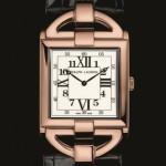 Ralph Lauren The Ralph Lauren 867 Tuxedo Timepiece