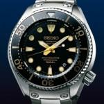 Seiko Prospex Marinemaster Professional Diver's 1000m Hi-Beat 36000