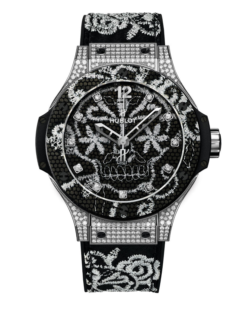 GPHG-2015-Hublot-Big-Bang-Broderie