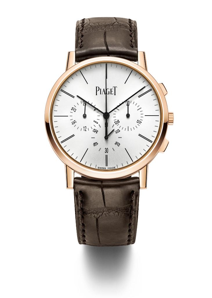 GPHG-2015-Piaget-Altiplano-Chrono