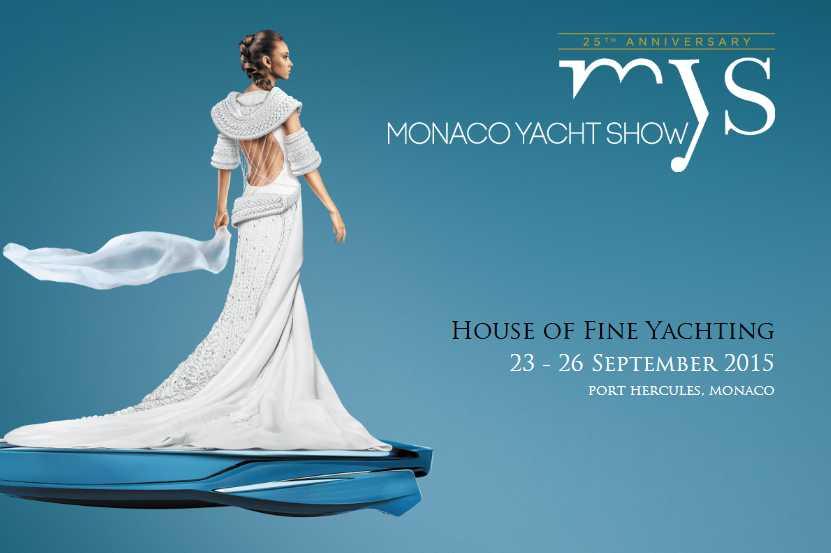 monaco_yacht_show_2015_banner_040715