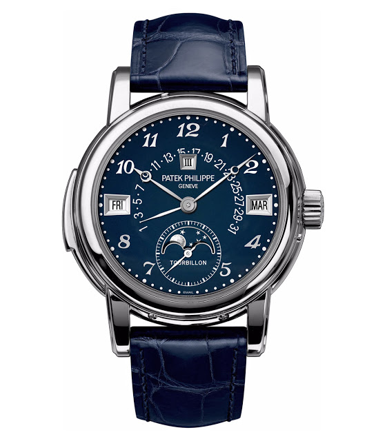 Patek-Philippe-5016A_Only-Watch-2015-02