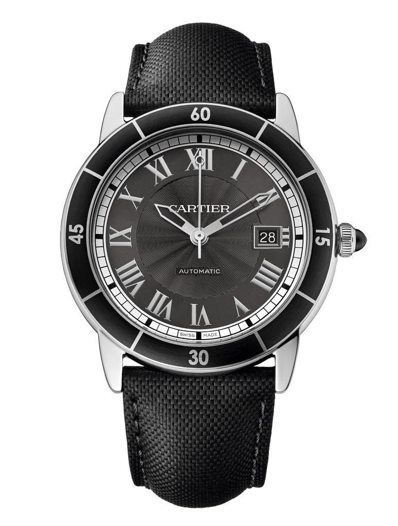 Cartier WSRN0003