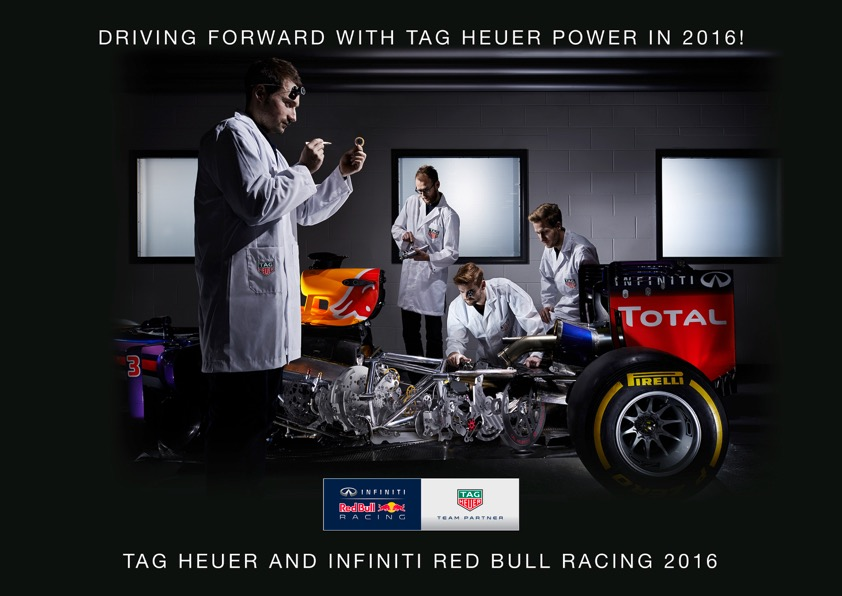 TAG_Heuer_RED_BULL_RACING_Announcement_2015