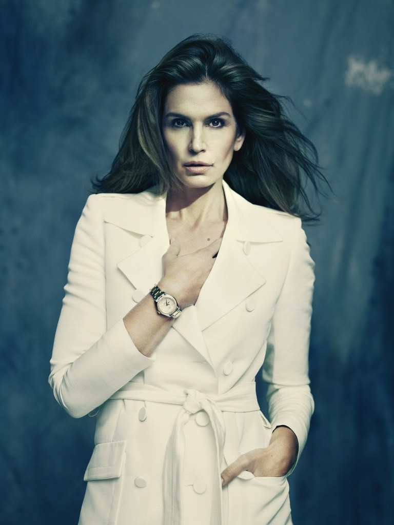 cindy_crawford_2
