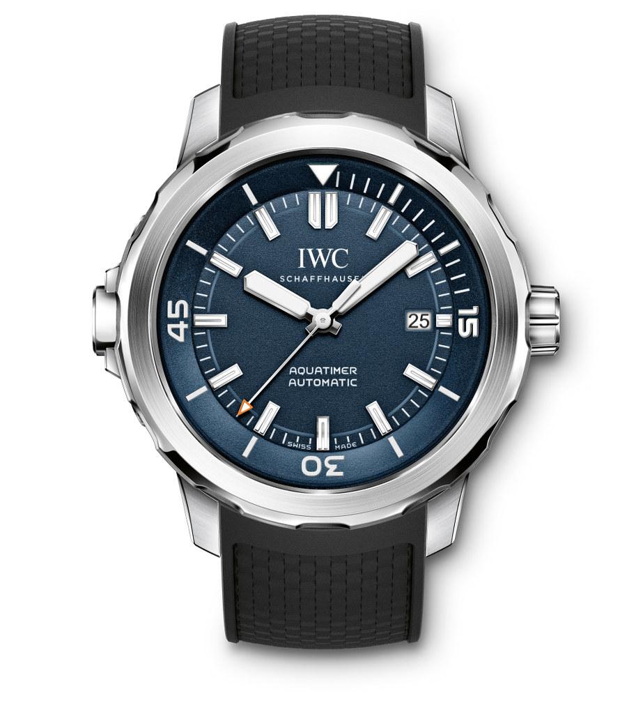 IWC IW329005