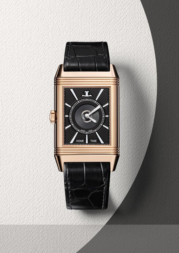 jaeger-lecoultre_reverso_classic_duoface_back_1024