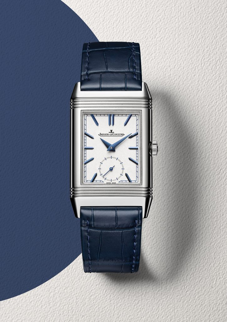 jaeger-lecoultre_reverso_tribute_duo_front_dial_1024