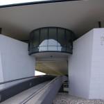 Вход на мануфактуру в План-Ле Уат