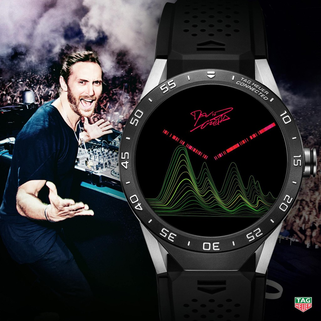 2TAG_Heuer_Connected_Watch_Face_David_Guetta_2