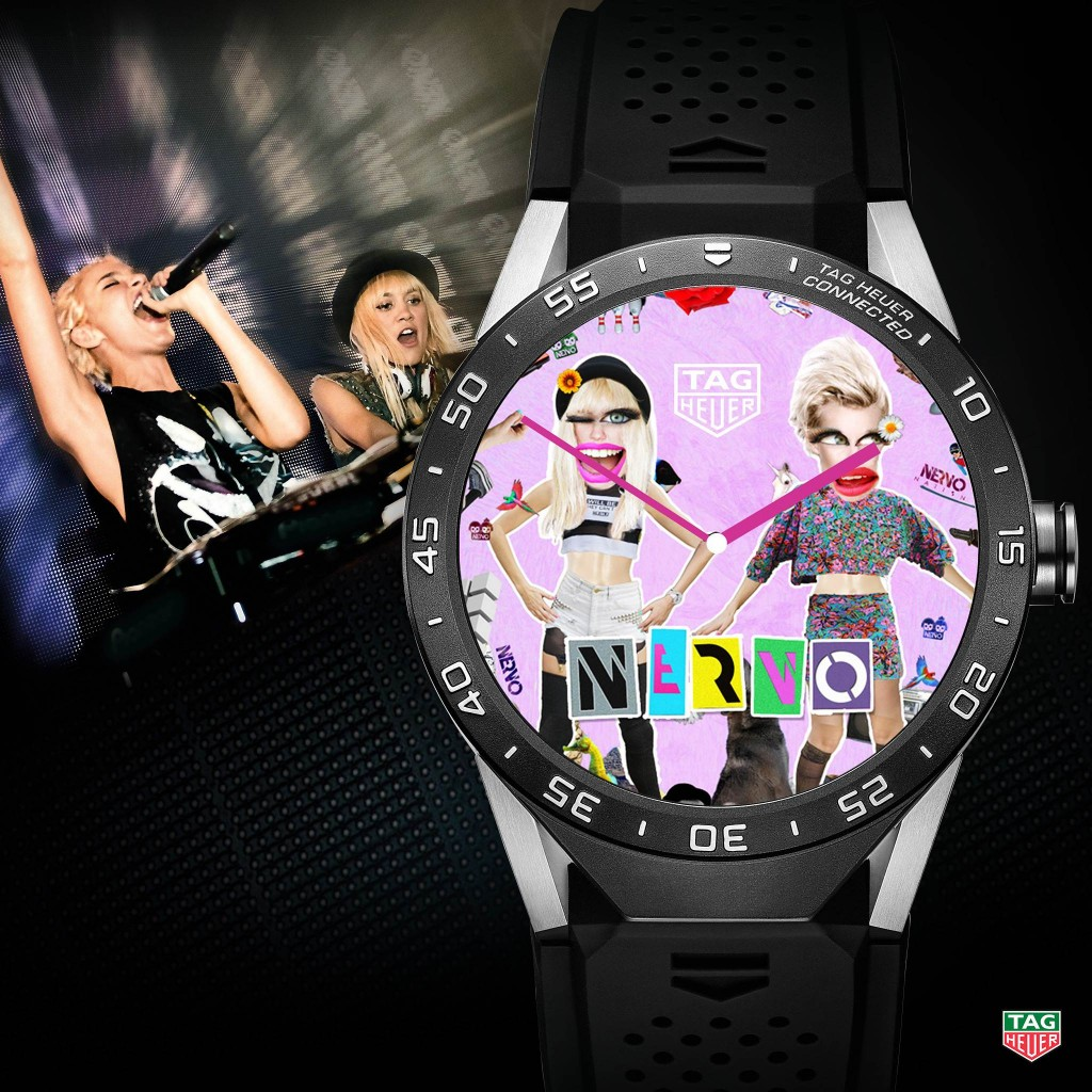 6TAG_Heuer_Connected_Watch_Nervo_2