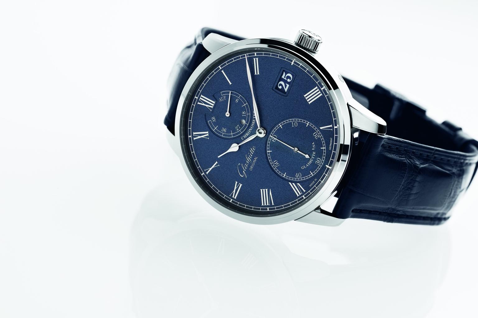 z1-58-01-05-34-30_Senator-Chronometer_ST_Dial-blue_LS_FrSt_25cm