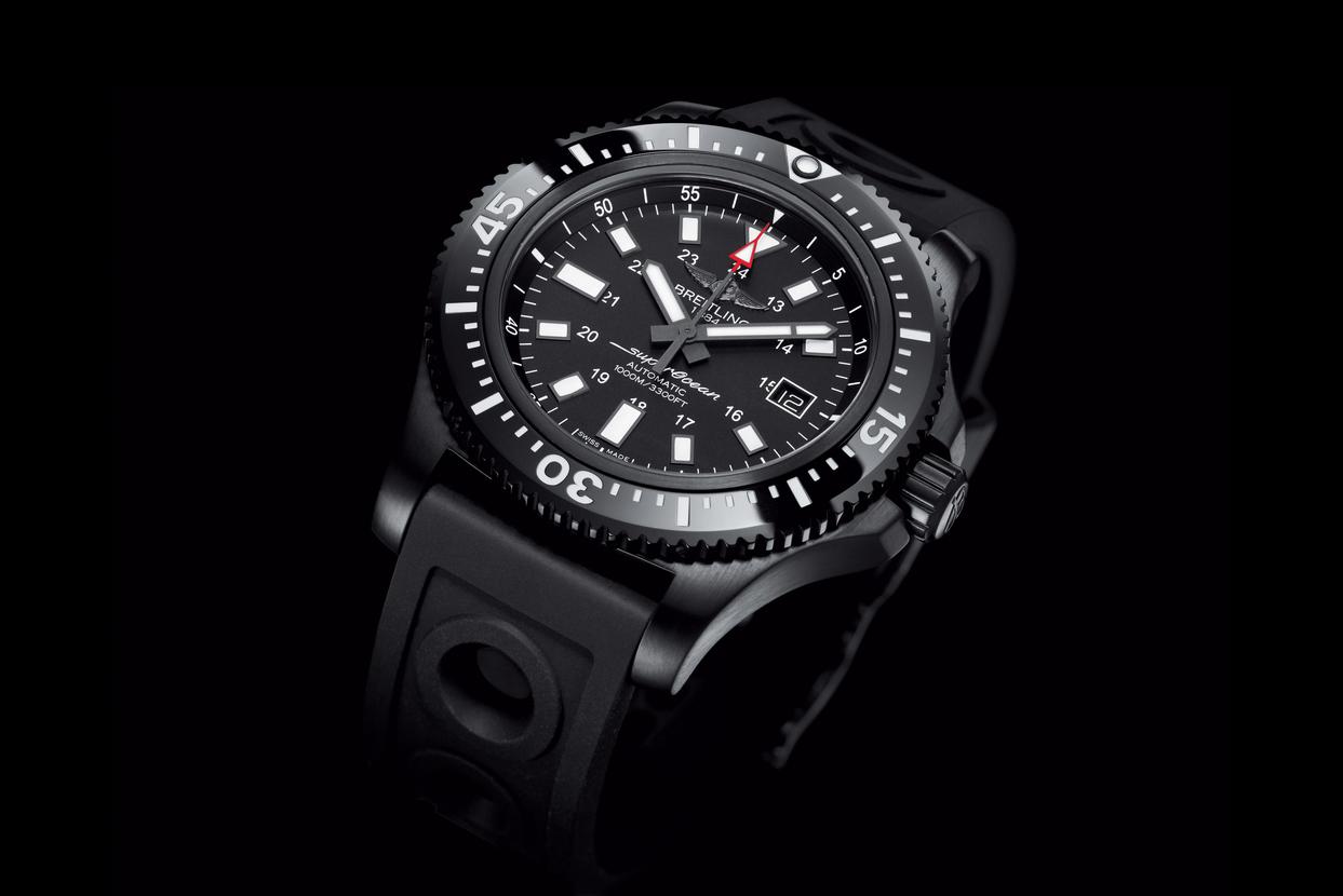 asset-version-55dd85968a-superocean-44-special2-1