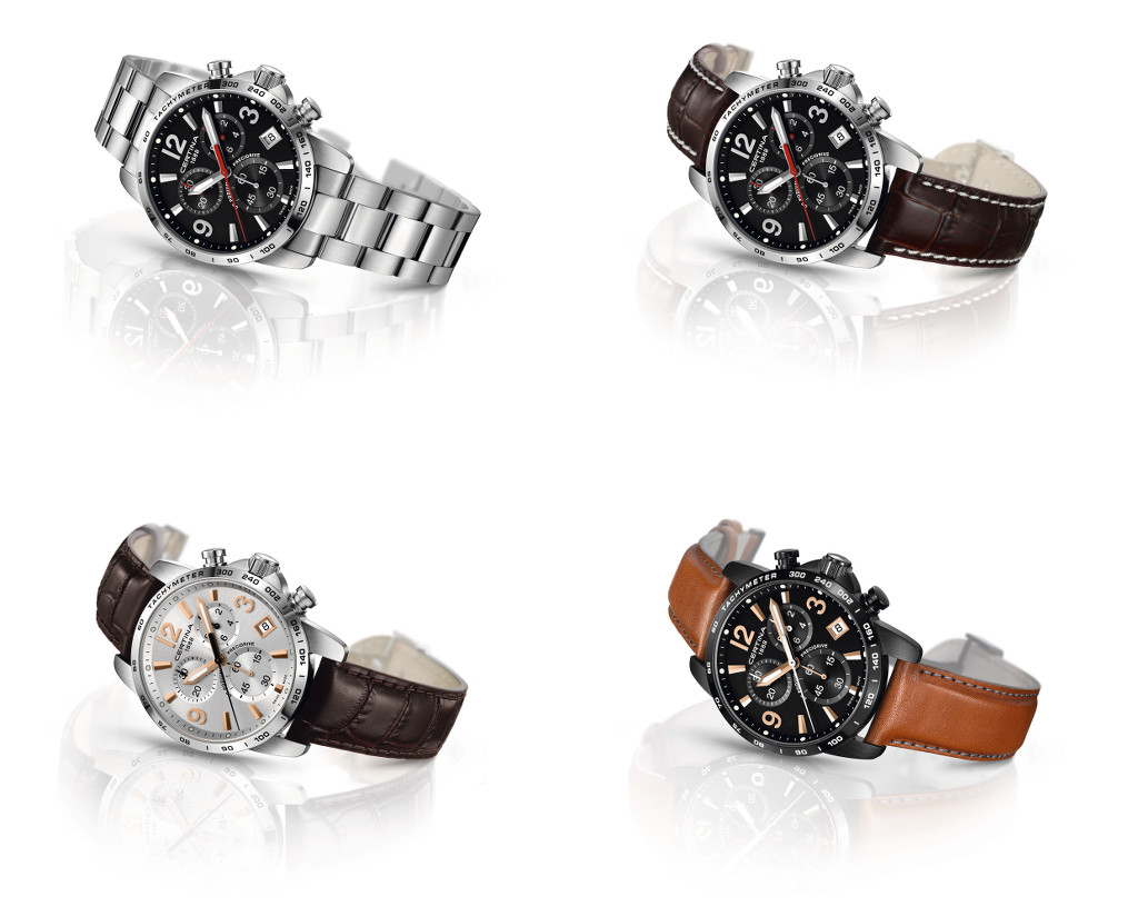 certina-ds-podium-chronograph
