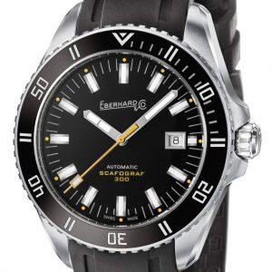 Eberhard & Co Scafograf 300
