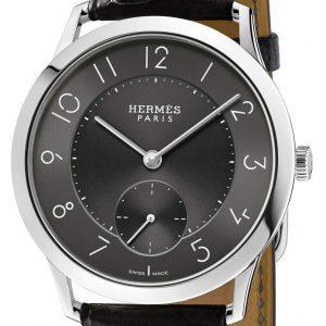 Hermes Slim d Hermes