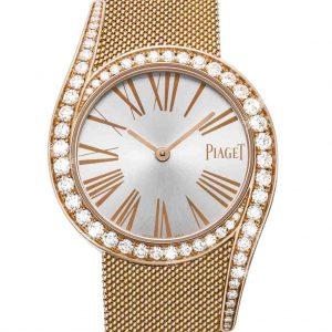 Piaget Limelight Gala Milanese Bracelet