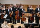 Культурная пауза: Стивен Иссерлис – обладатель 14-й специальной премии Glashütte Original MusicFestivalAward