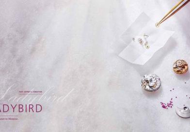 Blancpain Ladybird: от Вильре до Монро
