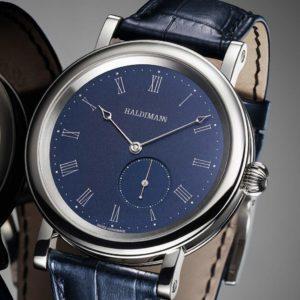 Haldimann Central Balance Pure H12