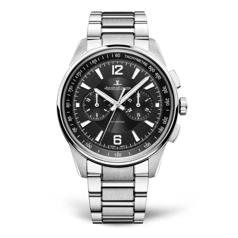 Jaeger-LeCoultre Polaris Chronograph 9028170