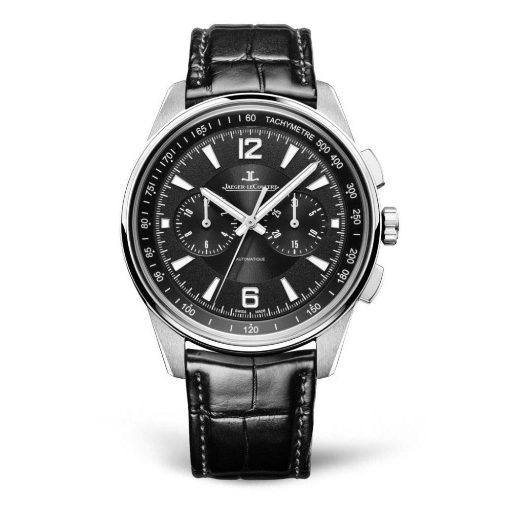 Jaeger-LeCoultre Polaris Chronograph 9028470