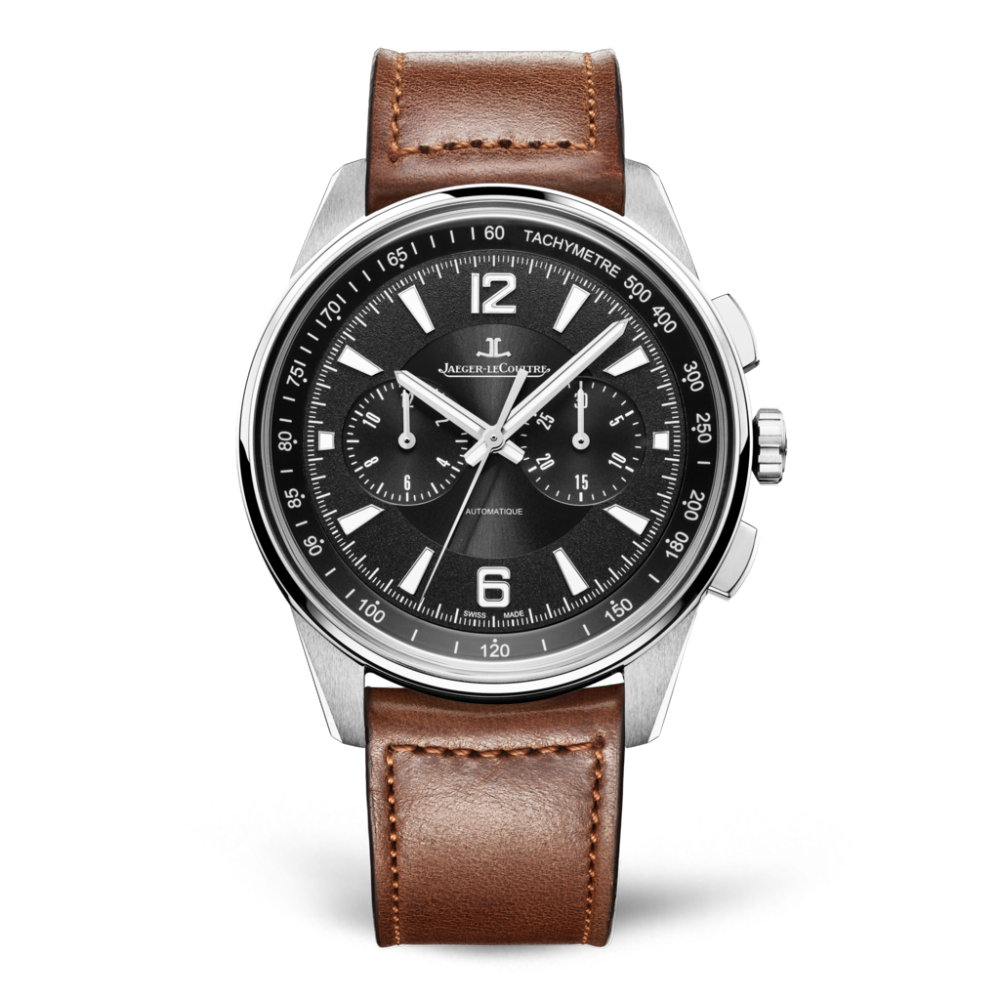 Jaeger-LeCoultre Polaris Chronograph 9028471