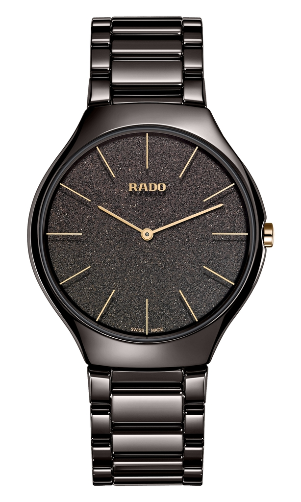Rado True Thinline Nature 420.0004.3.030