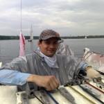 Андрей Емельяненко (Eurotime)