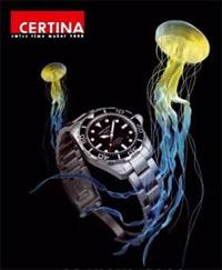 certina-2011-jellyfish