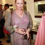 Ольга Глактионова
