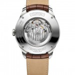 Baume & Mercier CLIFTON - M0A10139