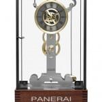 PANERAI Маятниковые часы PAM005