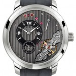 Glashutte Original PanoInverse XL