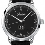 Glashutte Original Senator Sixties Panorama Date