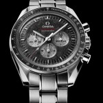 Omega Speedmaster Professional Apollo-Soyuz «35th annyversary»