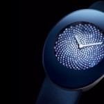 Rado eSenza Blue Jubile