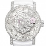 Chaumet Hortensia Creative Complication