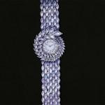 Chopard Green Carpet Collection Watch