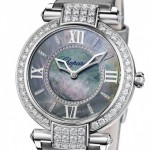 Chopard Imperiale 36mm Joaillerie